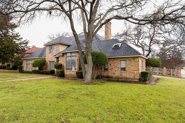 1827 beaver creek dr duncanville tx 75137 for sale