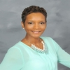 Real Estate Agents: Tarsha Young Harrison, New-orleans, LA