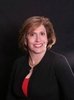 Real Estate Agents: Marie Lavoise, Ashland-city, TN
