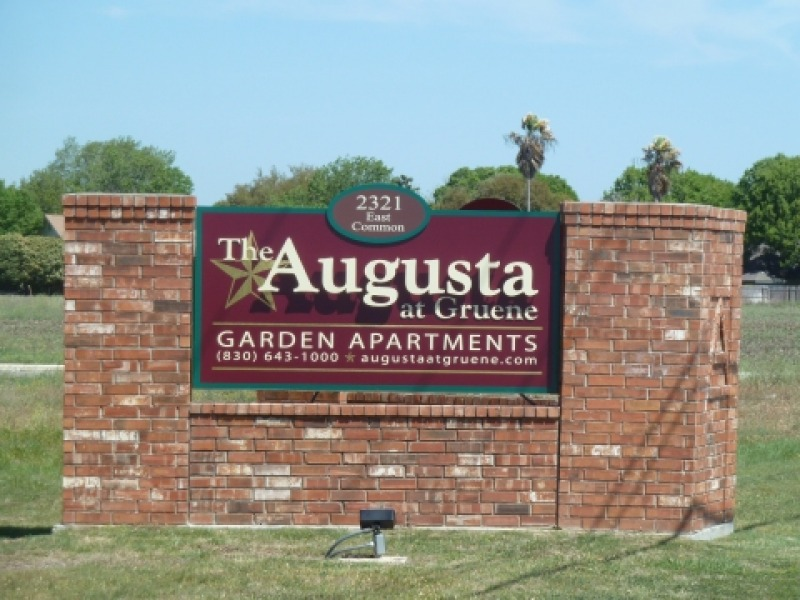 augusta at gruene new braunfels tx 78130 photo 6