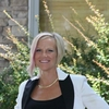 Real Estate Agents: Paula Fritzinger, Brodheadsville, PA