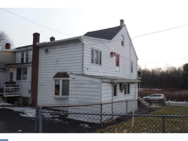817 forest ln pottsville pa 17901 for sale