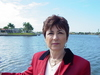 Real Estate Agents: Lois Davies, Abr, Fort-myers, FL