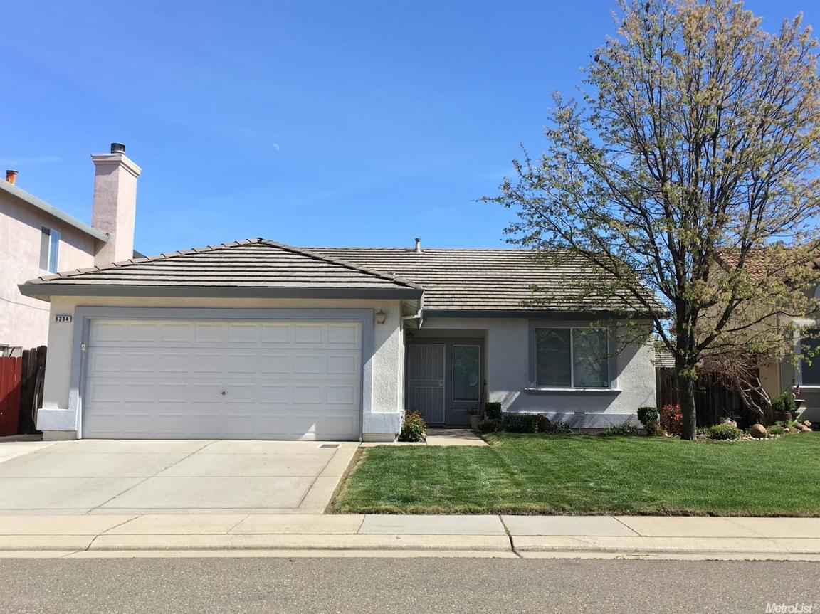 8234 madrone woods place antelope ca 95843 for sale