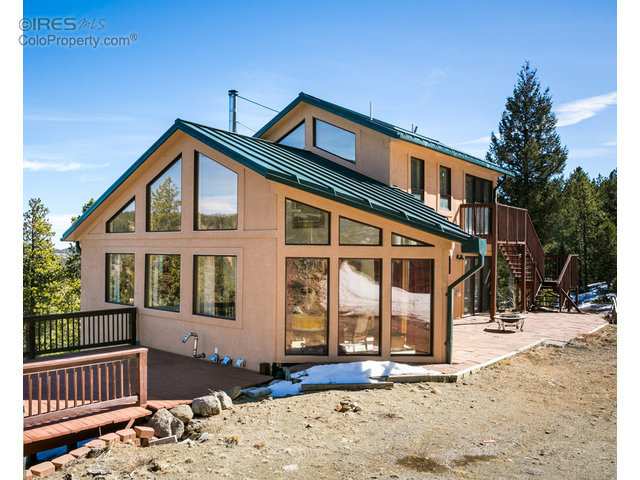 103 last chance ct nederland co 80466 for sale