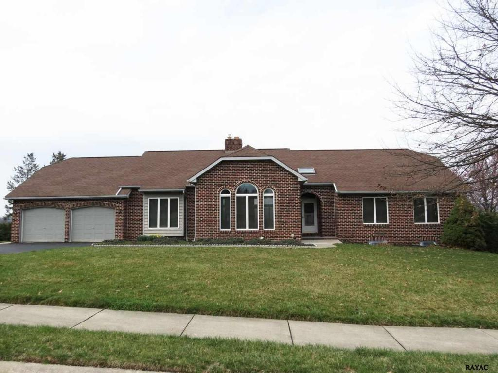 3561 cimmeron rd york pa 17408 for sale
