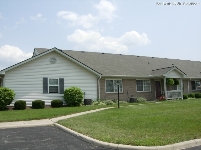 Winchester Cove, Groveport, OH, 43125: Photo 13