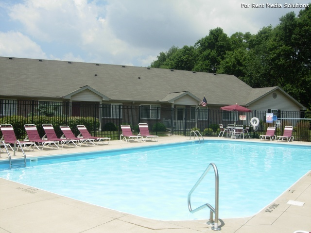 Winchester Cove, Groveport, OH, 43125: Photo 10