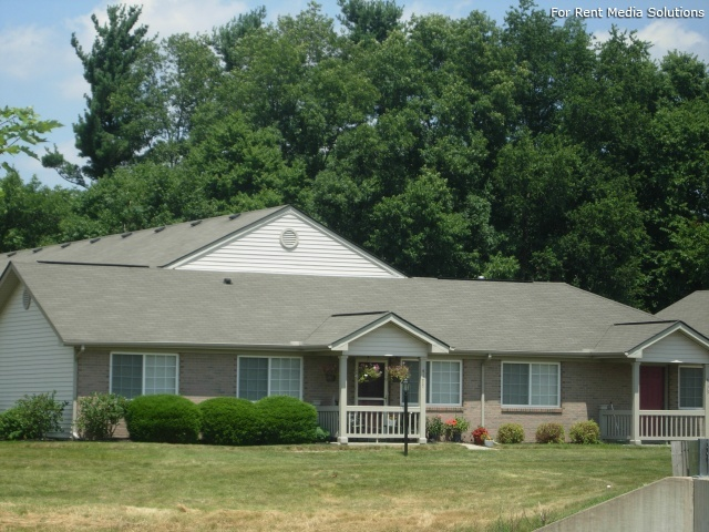 Winchester Cove, Groveport, OH, 43125: Photo 14