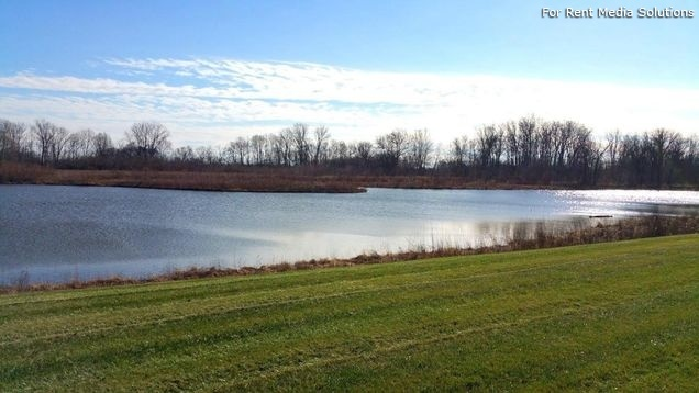 Winchester Cove, Groveport, OH, 43125: Photo 2