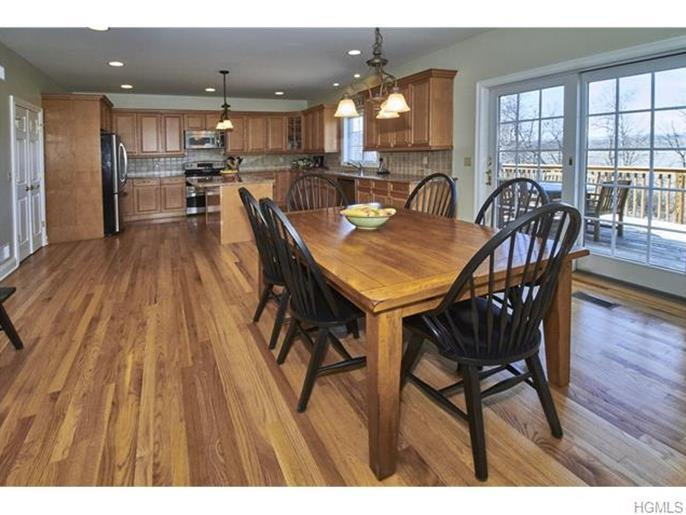 14 Annabelle Lane Warwick Ny 10990 For Sale Homes Com