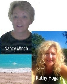 Nancy Minch