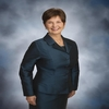 Real Estate Agents: Cathy Coneway, Austin, TX