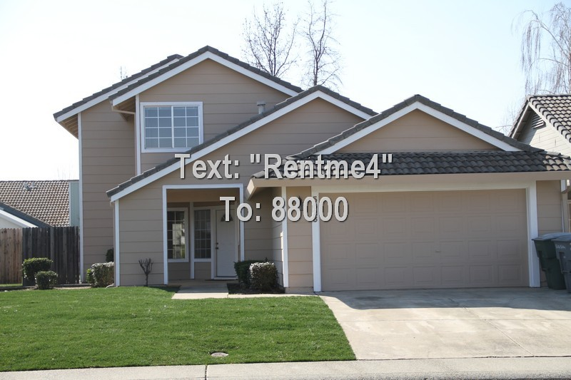 Homes For Rent In Rocklin Ca By Owner