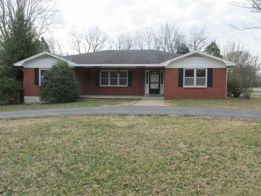 905 ridgecrest way bowling green ky 42104 for sale for Home builders bowling green ky