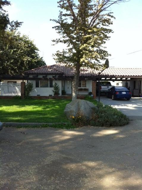 14103 South Union Ave, Bakersfield, CA, 93307 -- Homes For Sale