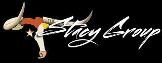 The Stacy Group, LLC