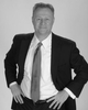 Real Estate Agents: Lance Kammes, Saint-charles, IL