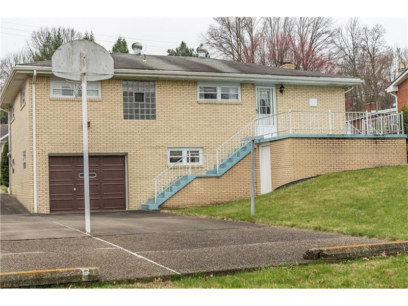 112 manchester dr irwin pa 15642 for sale