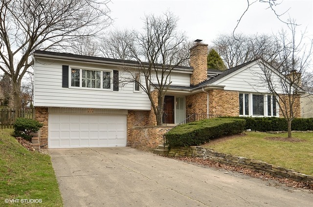 814 timber hill road highland park il 60035 for sale
