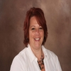 Real Estate Agents: Penny Torres, Midway, GA