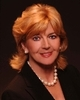 Real Estate Agents: Shirley Razick, Sarasota, FL
