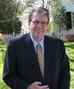 Real Estate Agents: Clem Satterfield, Chapel-hill, NC