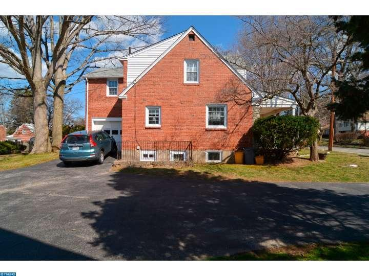 924 west ave springfield pa 19064 for sale