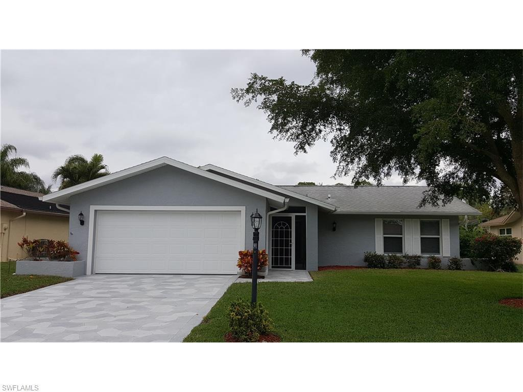 117 debron dr naples fl 34112 for sale
