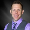 Real Estate Agents: Brandon Trowbridge, Cave-creek, AZ