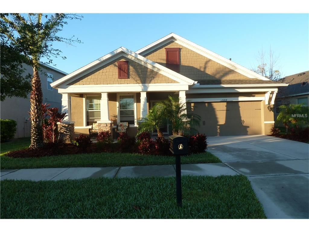 15304 starling crossing dr lithia fl 33547 for sale