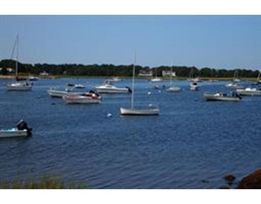 28 Salt Marsh Ln, Pocasset, MA, 02559: Photo 2