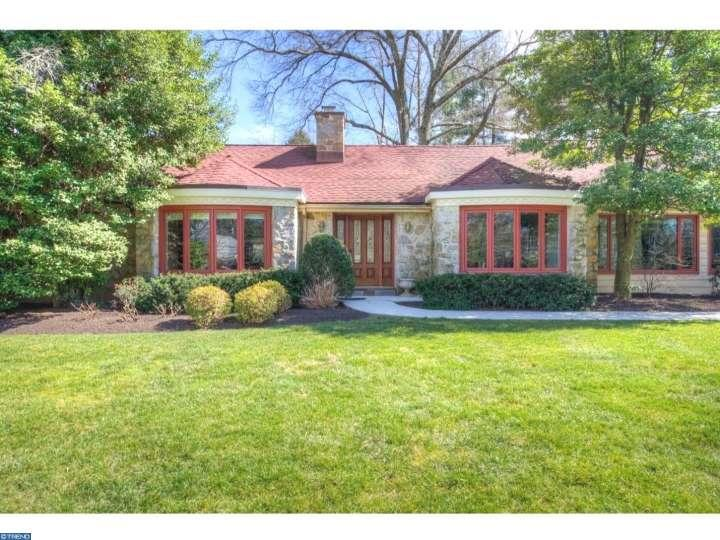1255 mill rd jenkintown pa 19046 for sale