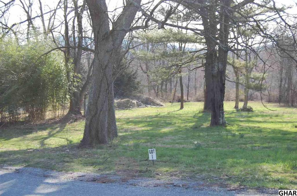 601 baltimore pike gardners pa 17324 for sale
