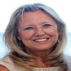 Real Estate Agents: Debby Cromp, Mentor, OH