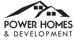 Power Homes & Development Realty