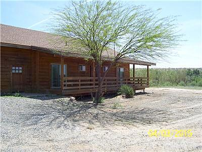 Address Not Disclosed, Earp, CA, 92242 -- Homes For Sale