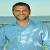 Real Estate Agents: Will Landay, Ponte-vedra-beach, FL