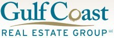 Gulf Coast Real Estate Group, Llc