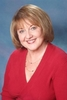 Real Estate Agents: Carol Pinciaro, Cottonwood, AZ