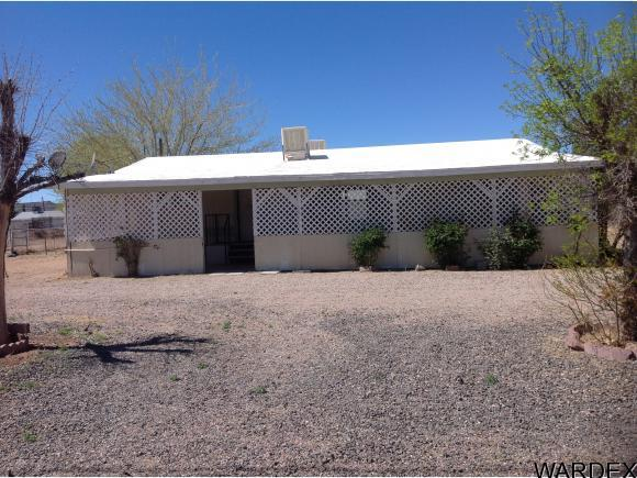 4195 roosevelt st kingman az 86409 for sale
