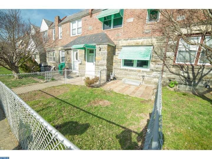 241 barclay rd upper darby pa 19082 for sale