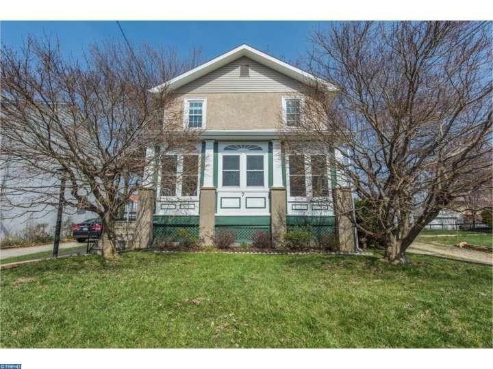 singles in flourtown Single family home for sale in flourtown, pa for $674,900 with 3 bedrooms and 2 full baths, 1 half bath this 3,738 square foot home was built in 2015 on a lot size of 32.