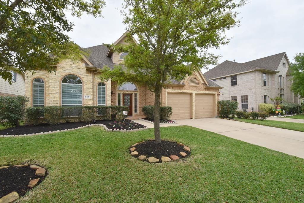 21227 knollblossom ln richmond tx 77407 for sale