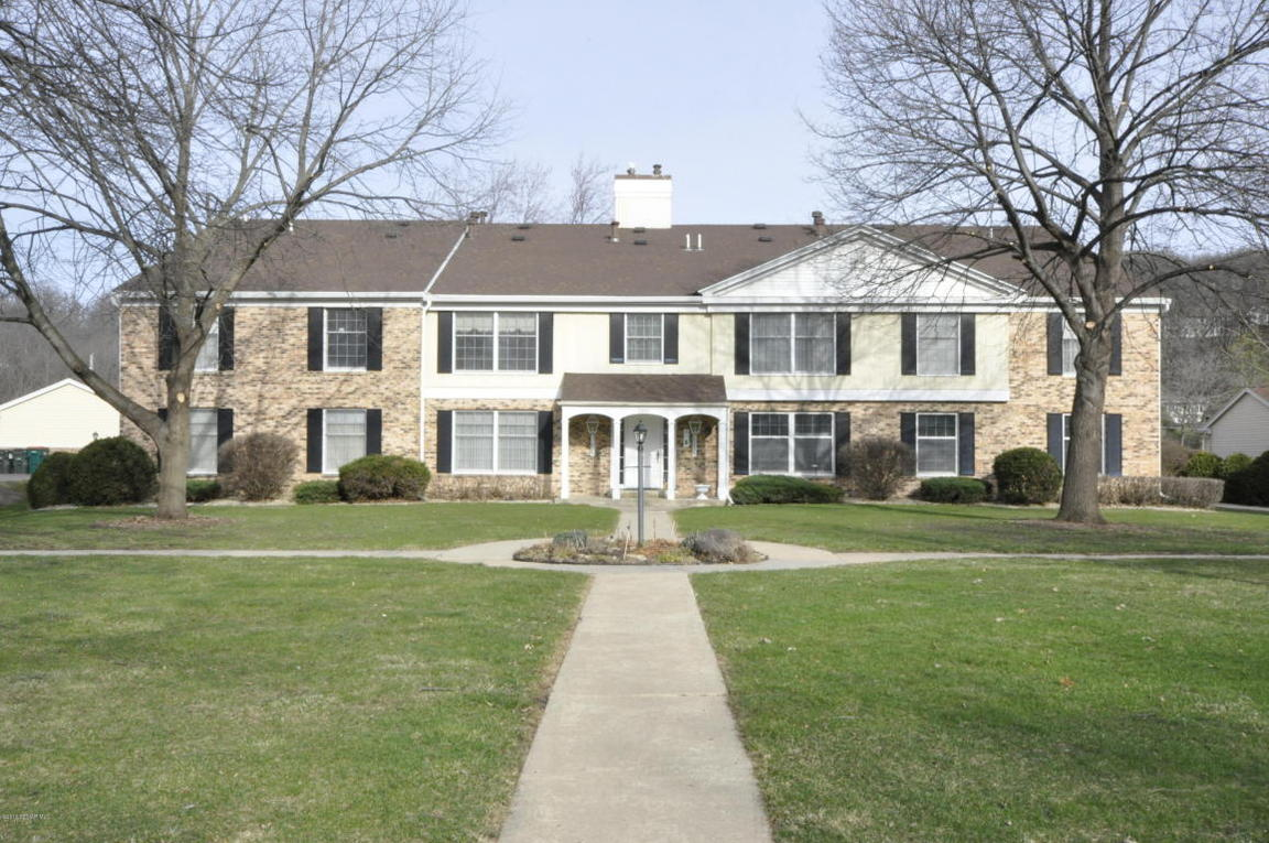2053 carriage drive sw f rochester mn 55902 for sale