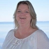 Real Estate Agents: Sheryl Bradley, Mexico-beach, FL