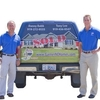 Real Estate Agents: Danny Babb & Tony Lee, Raleigh, NC