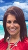Real Estate Agents: Jackie Montgomery, New-orleans, LA