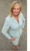 Real Estate Agents: Trish Power, Lake-country, BC