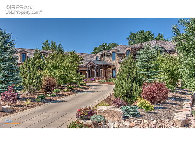 8932 mountain view ln boulder co 80303 for sale